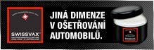 Swissvax Česká republika